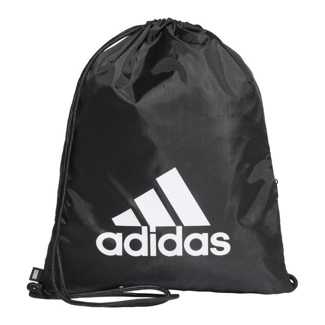 Сумка-мешок adidas Tiro (DQ1068)