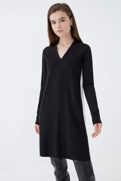 Женское платье ZARINA 1122510510, черный