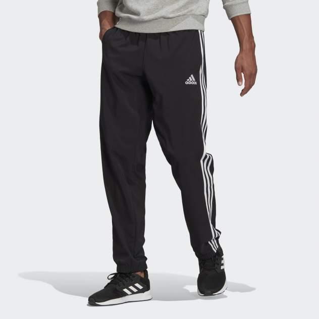 Спортивные брюки Adidas GK8982, черный