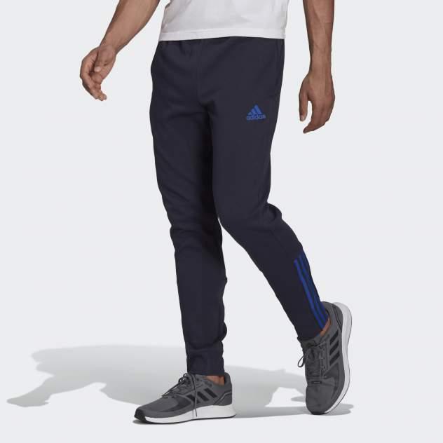 Спортивные брюки Adidas H12210, черный