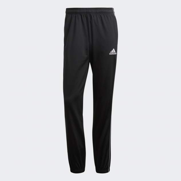 Спортивные брюки Adidas CE9050, черный