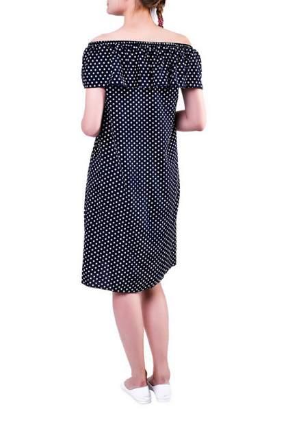 Платье женское Rocawear R031875 черное S