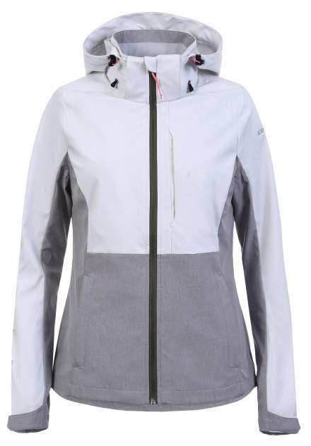 Спортивная ветровка IcePeak 54912_010, серый