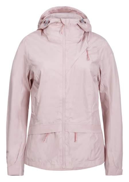Спортивная ветровка IcePeak 53233_610, розовый