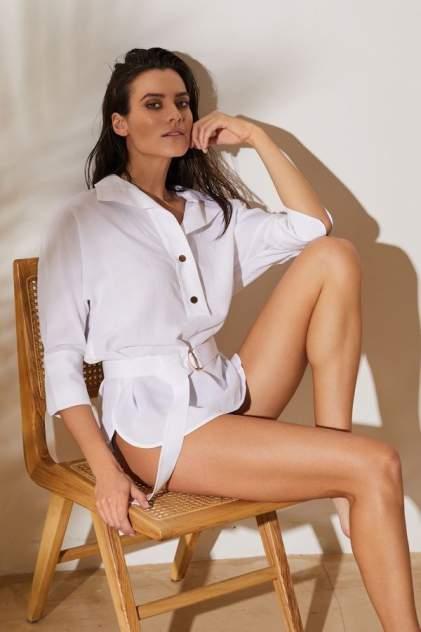 Женская рубашка Laete 61566-1, белый