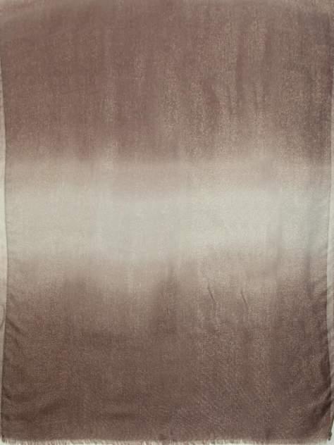 Палантин женский Venera 3421601 серый, 90х180 см