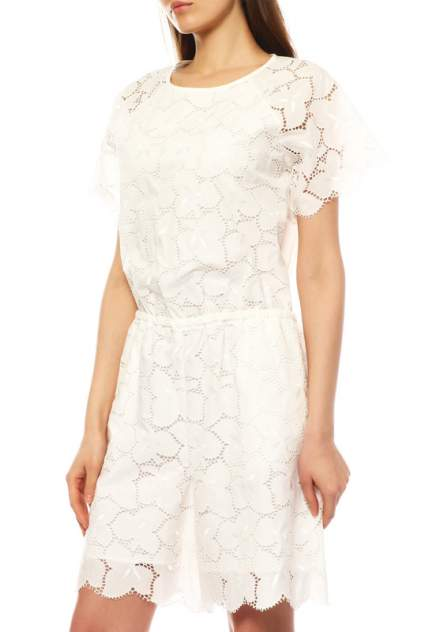 Комбинезон женский Max&co 62419817, белый