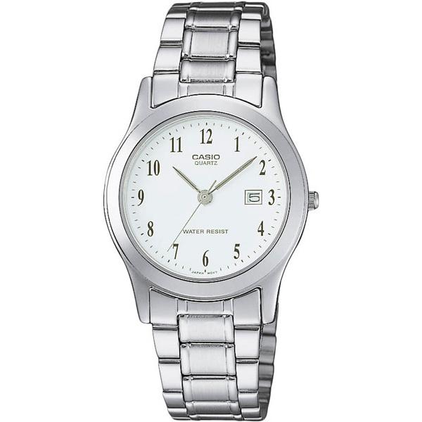 Наручные часы кварцевые женские Casio Collection LTP-1141PA-7B