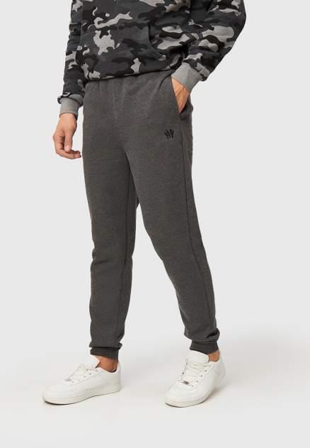 Спортивные брюки Modis M212M003951ABV, серый