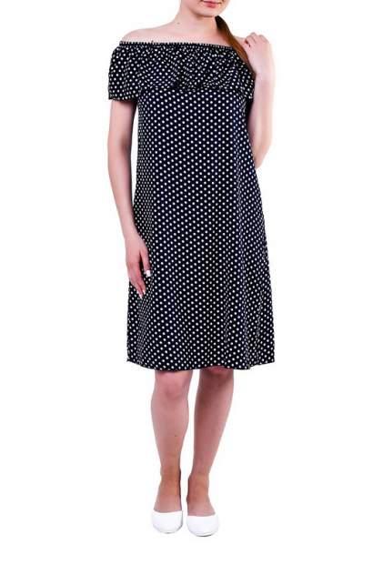 Платье женское Rocawear R031875 черное M