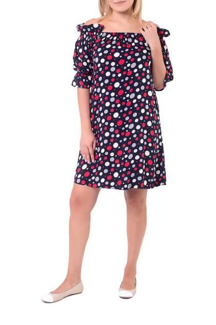 Платье женское Rocawear R031874 черное M