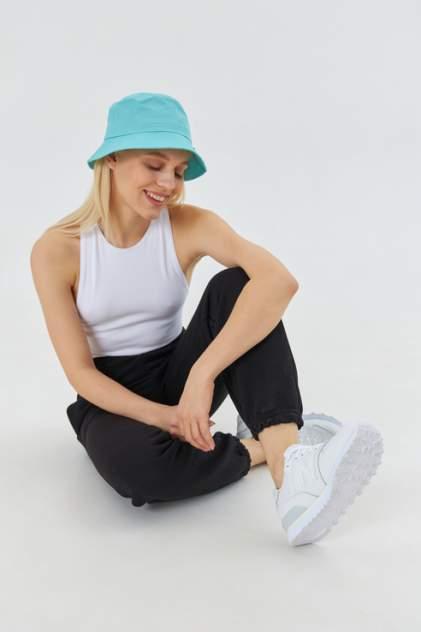 Женские спортивные брюки Ennergiia En.ss21.w.05, черный