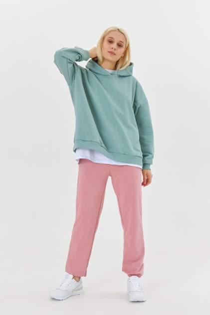 Женские спортивные брюки Ennergiia En.ss21.w.05, розовый
