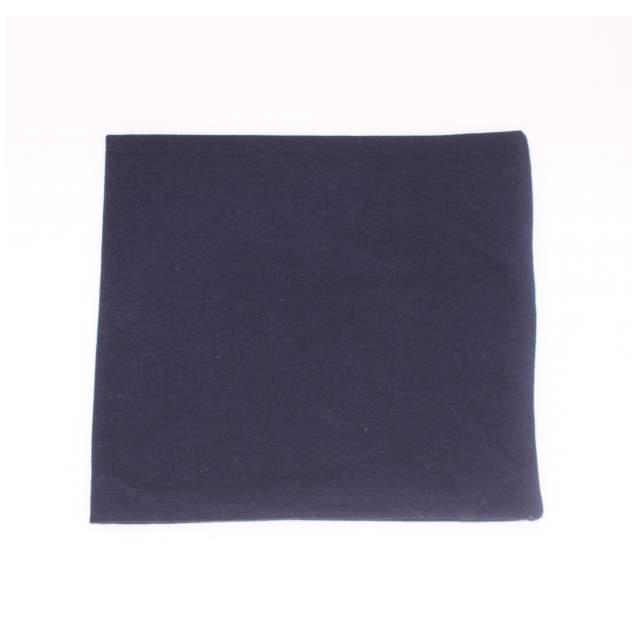 Шарф детский Nais С20Д4024-синий синий р.52