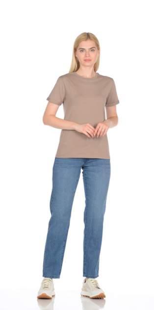 Женские джинсы  Rovello RW26001, синий