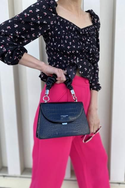 Женская блуза befree 2111306319, черный