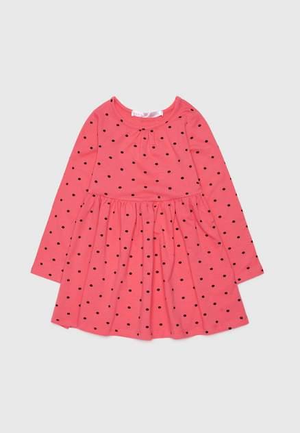 Платье детское Modis, цв.розовый