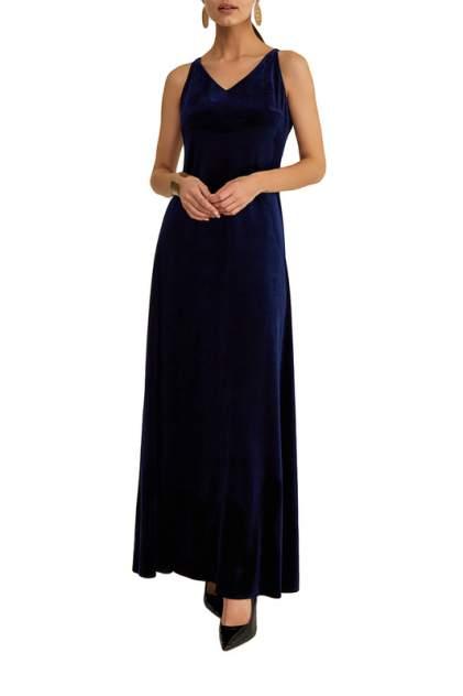Женское платье Alina Assi 11-515-679, синий