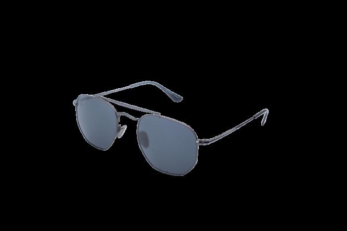 Солнцезащитные очки мужские Santa Barbara Polo & Racquet Club PRIVE SB1091.C1