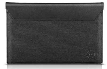 """Чехол для ноутбука Dell Premier Sleeve PE1721V 17"""" черный"""