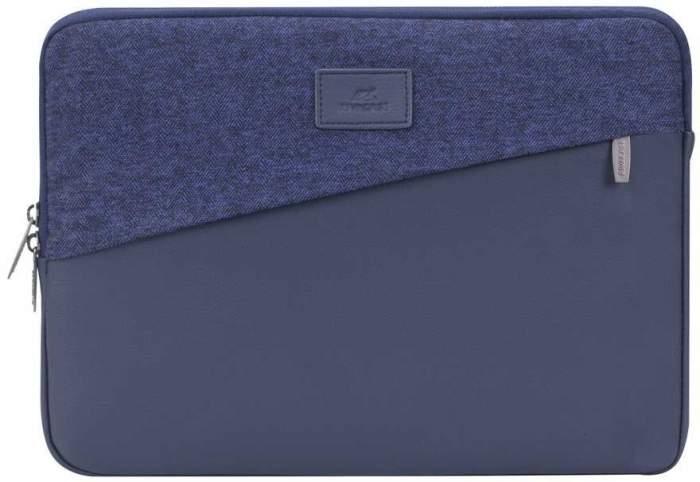 """Чехол для ноутбука Riva 7903 13.3"""" синий"""