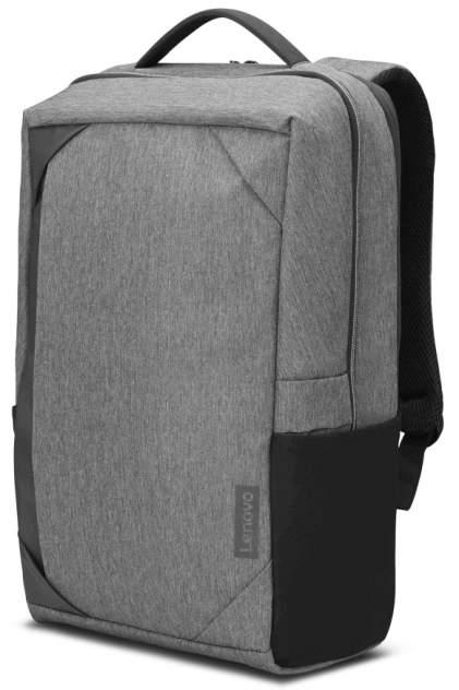 "Рюкзак для ноутбука Lenovo 4X40X54258 15.6"" серый"