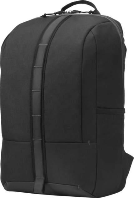 """Рюкзак для ноутбука HP Commuter 15.6"""" черный"""