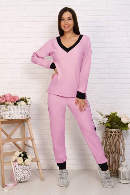 Комплект Миллена Шарм 25107, розовый