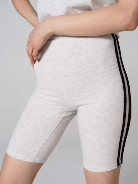 Женские шорты ТВОЕ 78786, белый