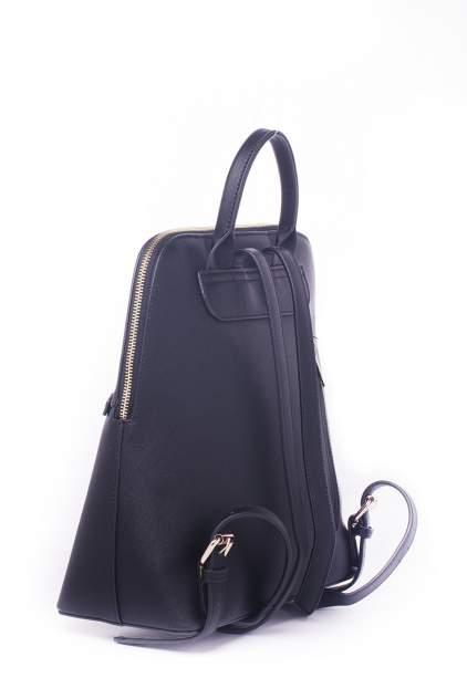 Рюкзак женский Baggini 18003 черный