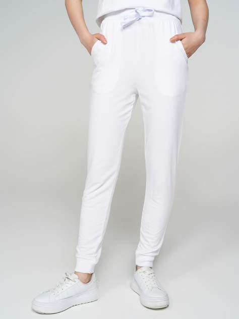 Женские спортивные брюки ТВОЕ 75414, белый