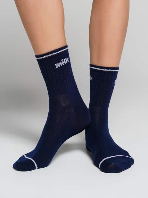 Набор носков женских ТВОЕ A7164 разноцветных ONE SIZE