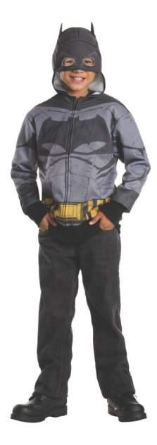 Карнавальный костюм Rubie's, цв. серый