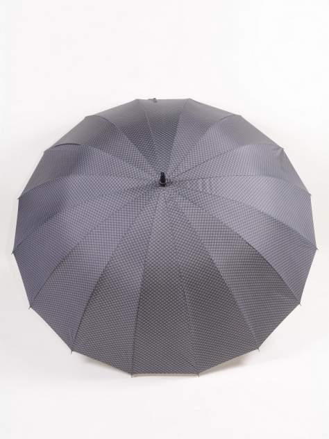 Зонт женский ZEST 41562-zP003A серый
