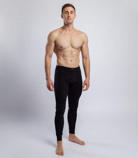 Панталоны мужские Serge 7109/7 черные 52