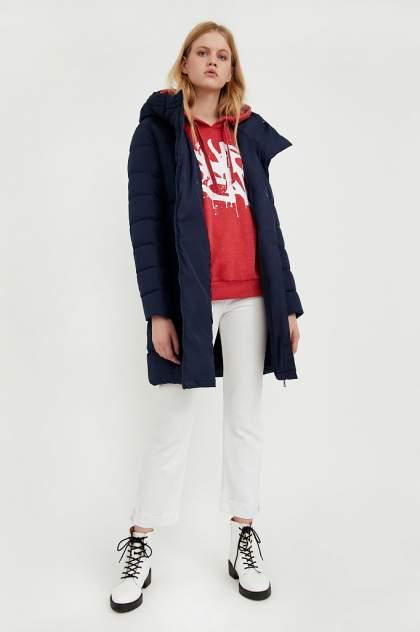 Куртка Finn Flare A20-12016, синий