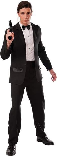 Карнавальный костюм Forum Novelties, цв. черный