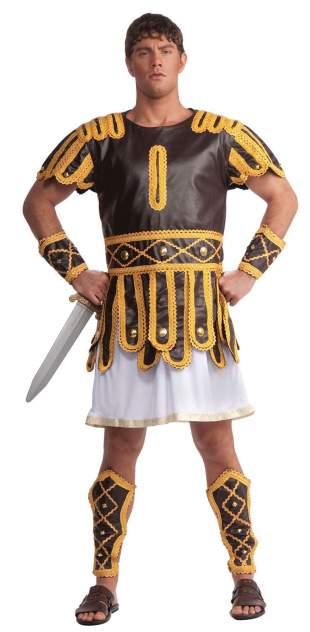Костюм Forum Novelties Римский Император Взрослый STD (48-52)