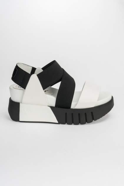 Женские сандалии Betsy 907044/04, черный
