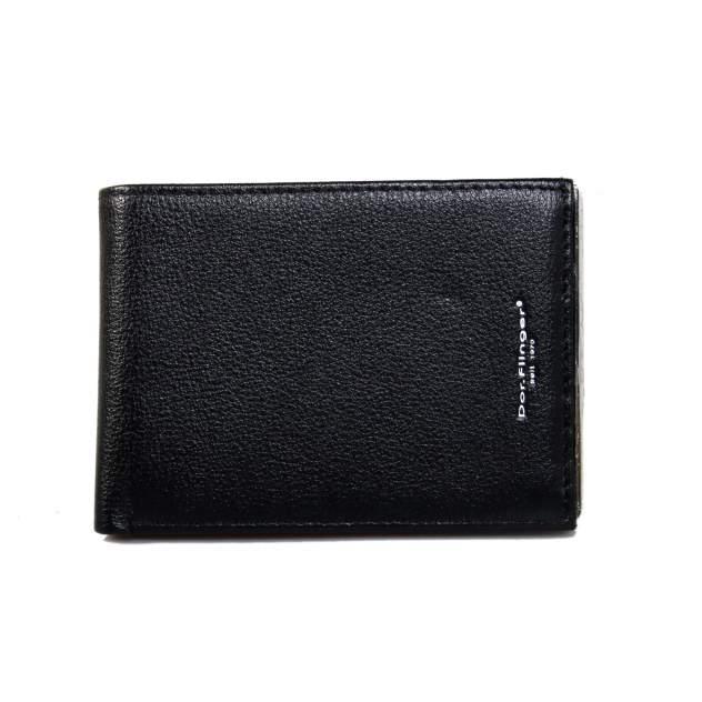 Зажим для денег мужской Giorgio Ferretti 011-0090B 11 черный