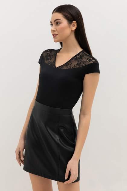 Женская блуза Concept Club 10200110530, черный