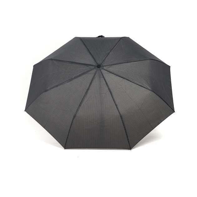 Зонт мужской Raindrops RD0443816 темно-серый