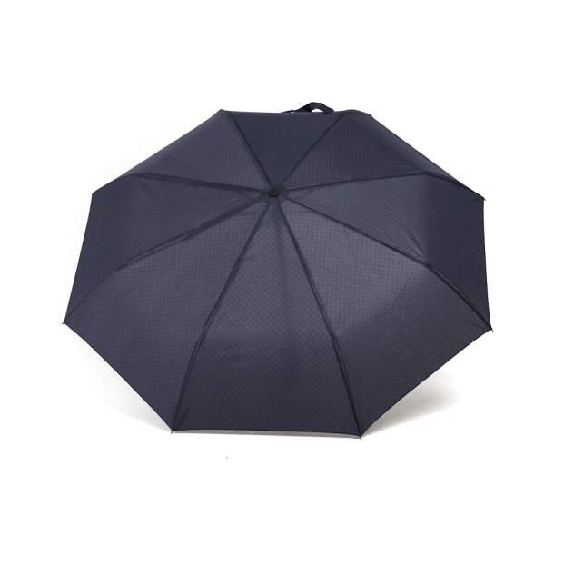 Зонт мужской Raindrops RD0443816 хром