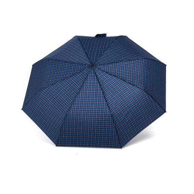 Зонт мужской Raindrops RD0443816 синий