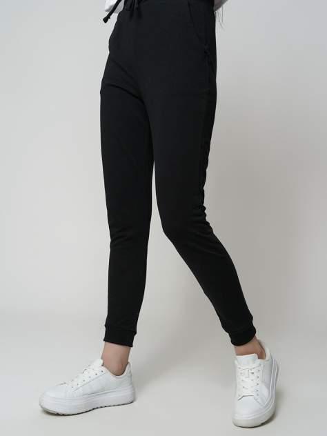 Спортивные брюки женские ТВОЕ 69822 черные XS
