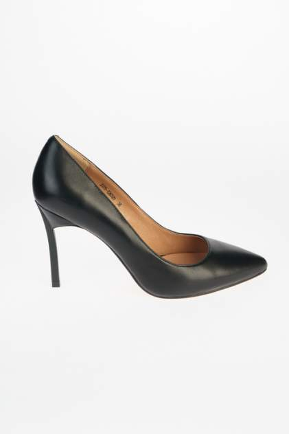 Туфли женскиеТуфли женские  RespectRespect  IS75-126593IS75-126593, , черныйчерный