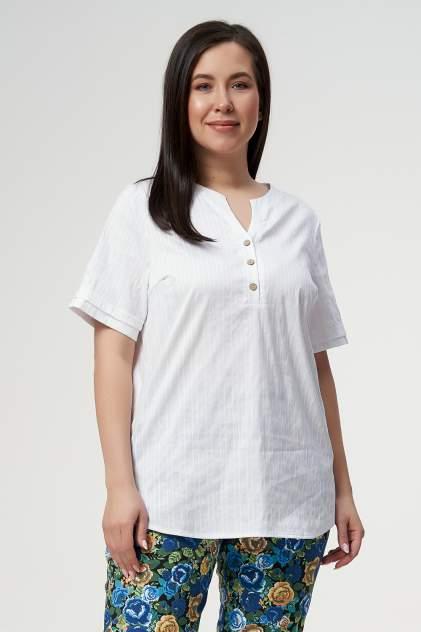 Женская блуза OLSI 2110003, белый