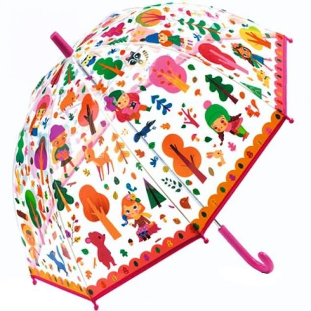 Зонтик Djeco Лес DD04706