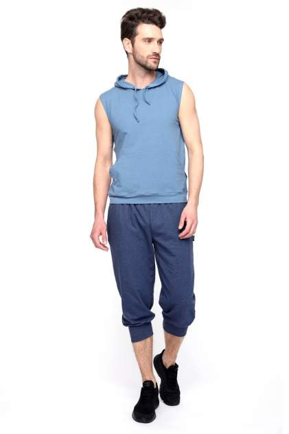 Мужской костюм Peche Monnaie PM France 35, синий