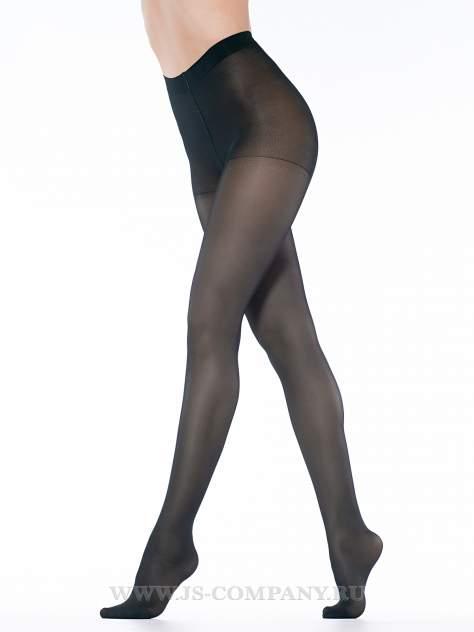 Колготки женские MiNiMi LUCIA 40 черные 3 (M)